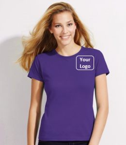 11380_t-shirt_ladies_TMD