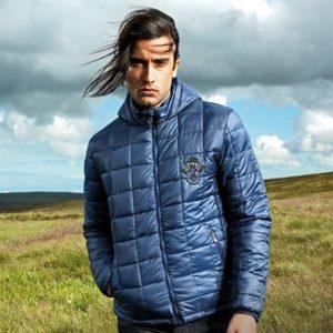 2786-padded-jacket_mens_tmd