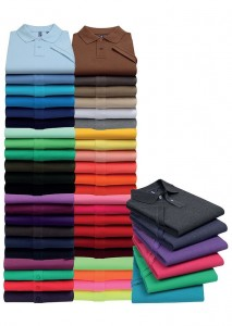 AFox_polo_shirt_colours_TMD