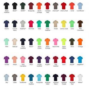 aq010_20_50_colours_tmdv2