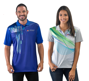 Dye-Sublimation_Polo_shirt_TMD2