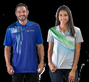 Dye-Sublimation_Polo_shirt_TMD2