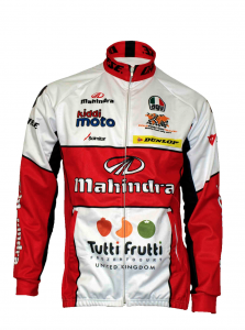 Dye_Sublimation_Jacket_TMD