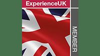 ExperienceUK member