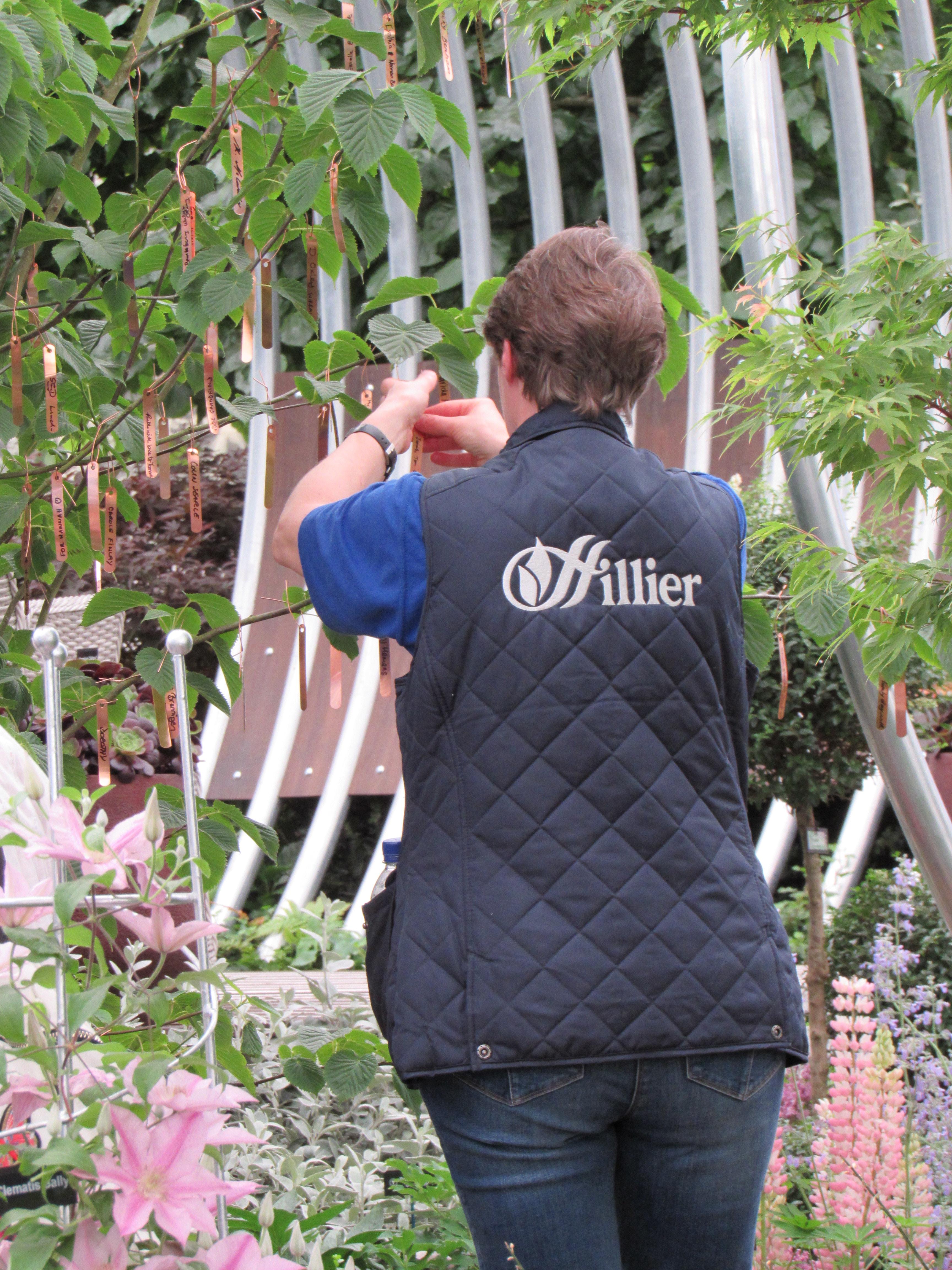 b99fddd2f0b ... experts in supplying Garden Centre Uniforms