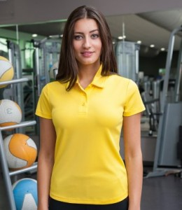 JC045_polo_shirt_ladies_TMD
