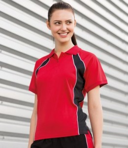 LV351_Ladies_Polo_Shirt