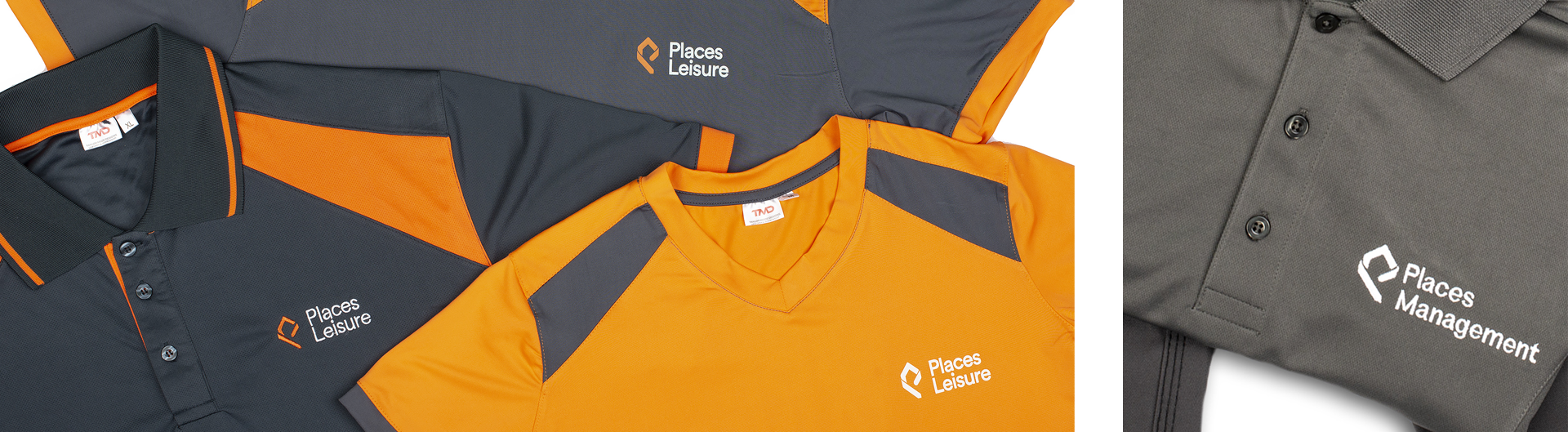Places Leisure Case Study Banner