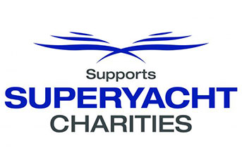 Superyacht Charities