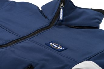 Sunseeker Jacket