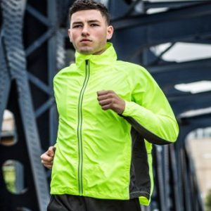 High Vis Sportswear