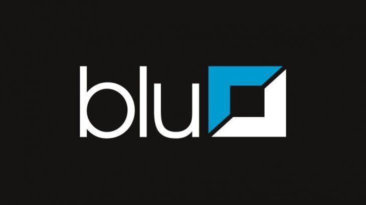 Blu Leisure