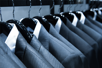 Uniform Management