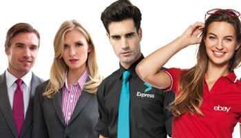 Uniform-&-Workwear-Management