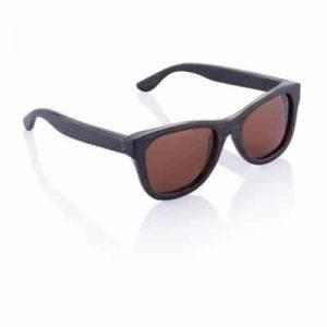 bamboo_sunglasses_TMD