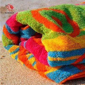 beach_towel_TMD