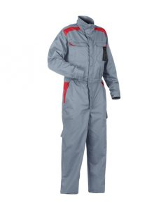 blaklader_industrial_coverall2_TMD