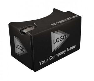 branded_cardboard_vr_headsets_TMD