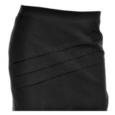 Skirts - Dolphin Wear