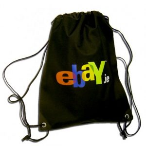 Promotional Bags Archives - Taylor Made Designs