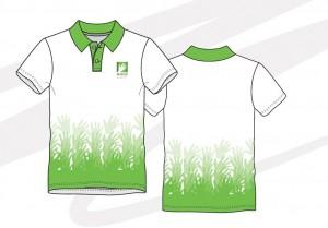 dye_sub_polo_shirts_TMD1