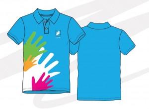 dye_sub_polo_shirts_TMD2