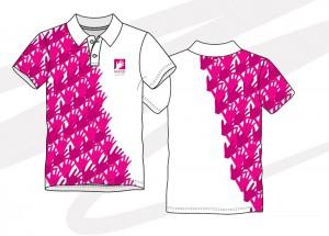 dye_sub_polo_shirts_TMD3