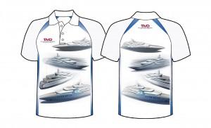 dye_sub_yacht2_polo_TMD