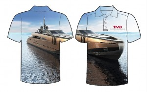 dye_sub_yacht_polo_TMD