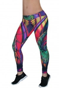dye_sublimation_leggings_TMD
