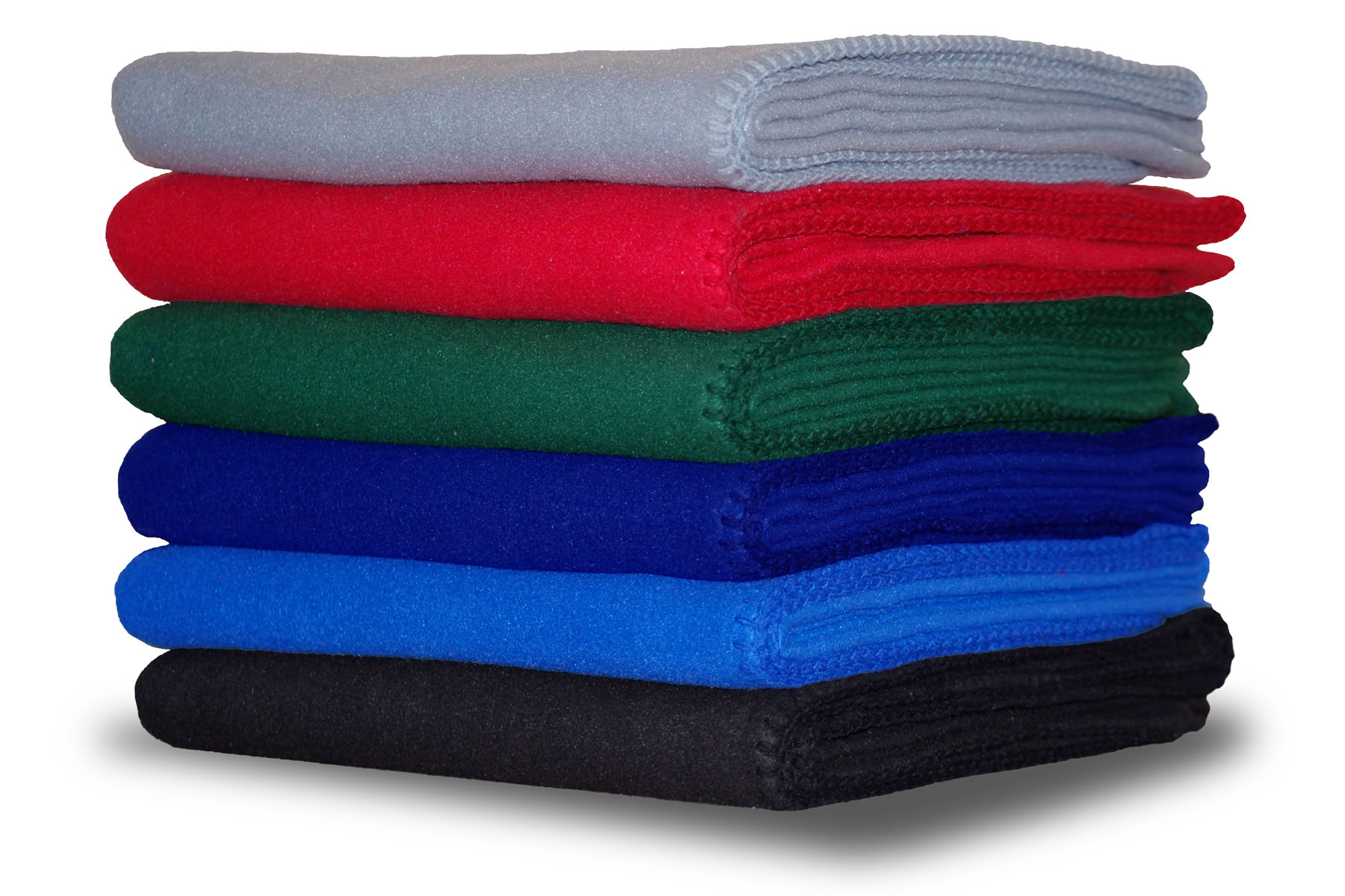 Discover Blankets & Throws on megasmm.gq at a great price. Our Bedding category offers a great selection of Blankets & Throws and more. Free Shipping on Prime eligible orders.