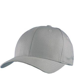 Hats & Baseball Caps