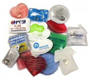 handwarmers_collection_TMD