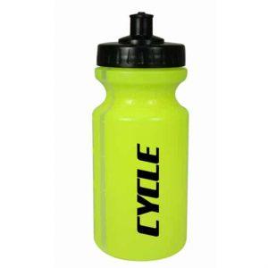 Hi Viz Bottle