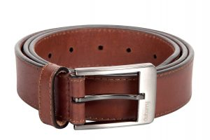 leather_belt_dubarry_chestnut_TMD
