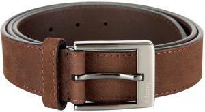 leather_belt_dubarry_walnut_TMD
