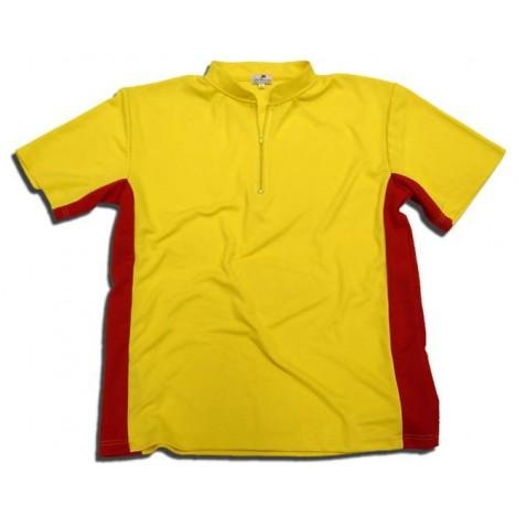 Lifeguard Polo Shirt Top Taylor Made Designs