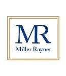 Miller Rayner