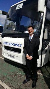 north_dorset_uniforms2