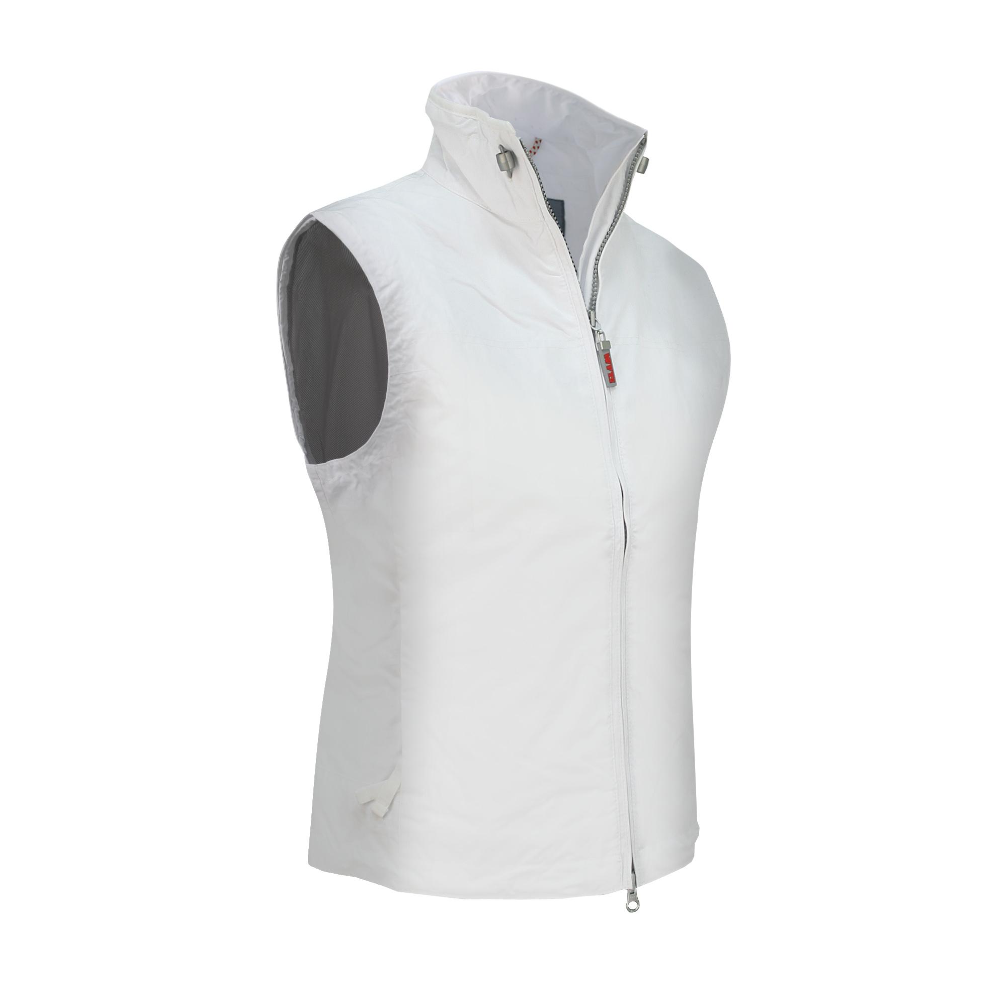 2b746297dff SLAM Women s Summer Sailing Vest - Taylor Made Designs