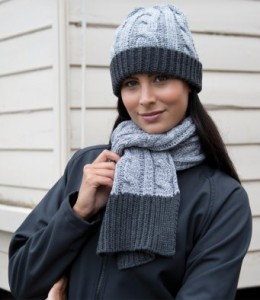 shades_of_grey_hat_scarf_Result_TMD