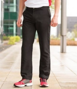 sports_trousers_slimfit_TMD