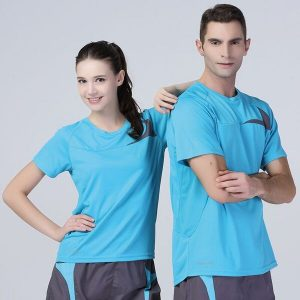 Sports & Leisure Uniforms