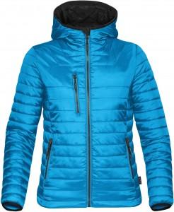 stormtech-ladies-gravity-thermal-jacket