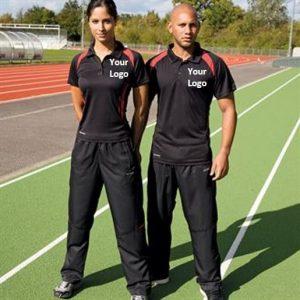 Gym Merchandise Gym Starter Kits Leisure Centres Health Clubs