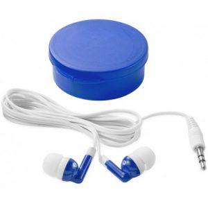 Rebel Mini Earbuds