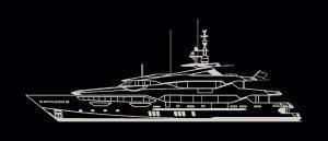 yacht_logo_door_mat1_TMD